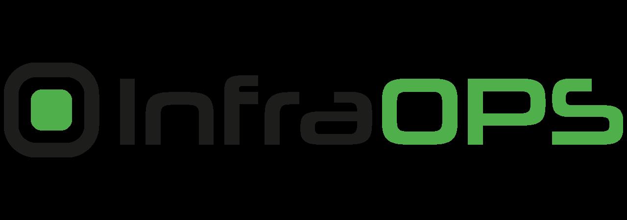 InfraOPS