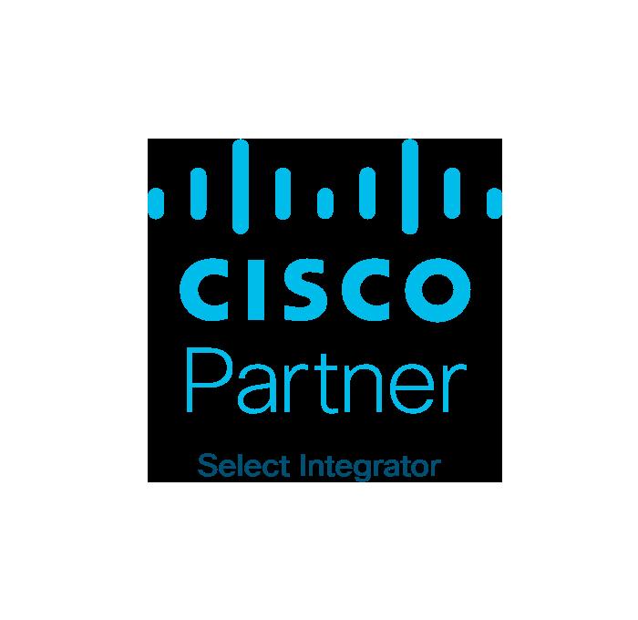 cisco-partner-blue-logo